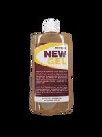 Newline New Gel 16 oz.