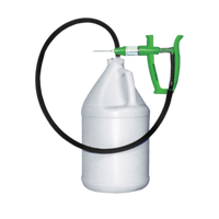 INJECTIMATE  INJECTION SYSTEM