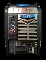 Hydramaster Titan™ 575 w/ 70 gal tank