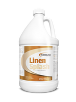 Linen Splash Deodorizer Gallon