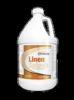 Linen Splash Deodorizer Gallon