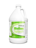Mellon Splash Deodorizer Gallon