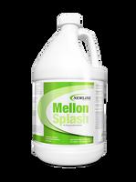 Mellon Splash Deodorizer Gallon