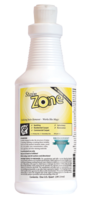 Stain Zone - Oxidizing Stain Remover Quart