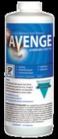 Avenge  Neutral Spotter/Stain Remover