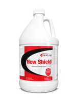 New Shield Protector Gallon