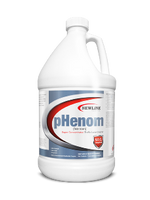 pHenom Traffic Lane Cleaner Gallon