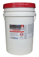 HYDRADRI 40 lb PAIL
