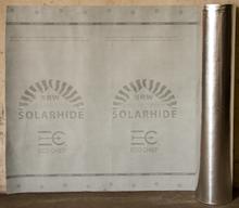 SOLARHIDE-SRW Underlayment 10sq Roll = 1000sq ft
