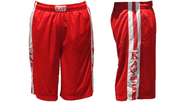 Kappa Alpha Psi Fraternity Gym Shorts