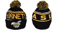 Alabama State University Beanie New Pom Beanie