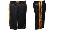 Mason Masonic Gym Shorts