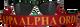 Kappa Alpha Fraternity Sunglass Staps