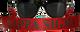 Kappa Sigma Fraternity Sunglass Staps