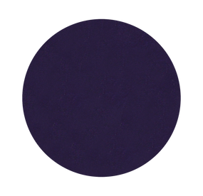 1316 Twilight Purple