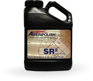 AmeriPolish SR2 Stain Resistor 1 gal