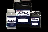 AmeriPolish Dye-N-Seal Water Based Concrete Dye