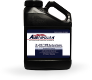 AmeriPolish X-Link WB Surface Sealer - 1 Gallon