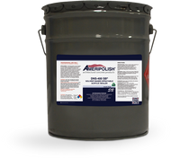 AmeriPolish Dye-N-Seal 400 Sealer - 5 Gallon