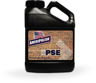 AmeriPolish WB Paver Sealer 1 Gallon