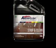AmeriPolish Strip & Clean