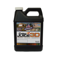 Ameripolish ColorJuice3D Colorant