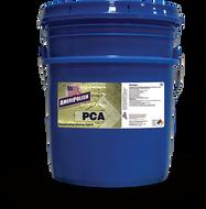 AmeriPolish PCA Curing Agent 5 Gallon
