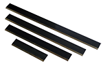 National 1-Inch Blades