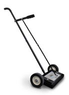 National 14-Inch Magnetic Shot Sweeper