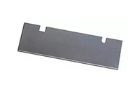 "4"" HEAVY DUTY BLADES - 0.1875"" THICK 