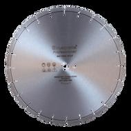 Husqvarna Professional® F750O Series