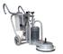 Lavina® 13 Elite ElctricUniversal/Corner Grinding and Polishing Machine