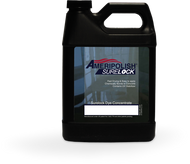 AmeriPolish SureLock Dye 5 gal