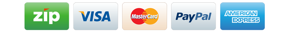 payment-banner3.png