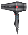 Twin Turbo - Twin Turbo 3200 Ceramic & Ionic Professional Hair Dryer