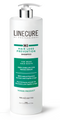 Hipertin - Linecure - Hair Loss Prevention Shampoo with Guarana 1000ml