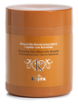 Keyra - Hair Mask with Keratin 500ml
