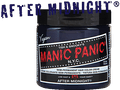 Manic Panic - Hair Color Cream After Midnight 118ml