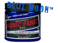Manic Panic - Hair Color Cream Blue Moon 118ml