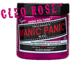 Manic Panic - Hair Color Cream Cleo Rose 118ml
