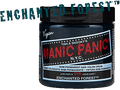 Manic Panic - Hair Color Cream Enchanted Forest 118ml