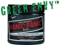 Manic Panic - Hair Color Cream Green Envy 118ml