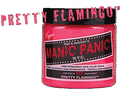 Manic Panic - Hair Color Cream Pretty Flamingo 118ml