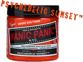Manic Panic - Hair Color Cream Psychedlic Sunset 118ml