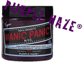 Manic Panic - Hair Color Cream Purple Haze 118ml