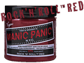 Manic Panic - Hair Color Cream Rock 'N' Roll Red 118ml
