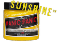 Manic Panic - Hair Color Cream Sunshine 118ml