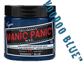 Manic Panic - Hair Color Cream Voodoo Blue 118ml