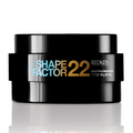 Redken - Styling - Shape Factor 22 Sculpting Cream-Paste 50ml