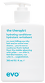 Evo - Hydrate - The Therapist Hydrating Conditioner 300ml